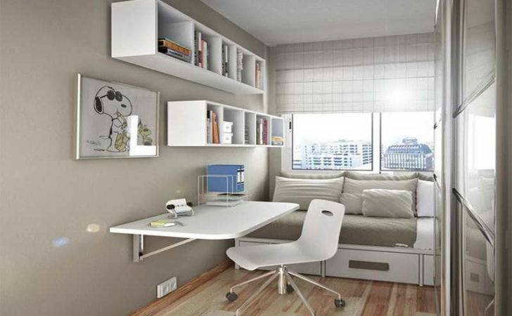 Small Bedroom Arrangement Ideas Your Dream Home