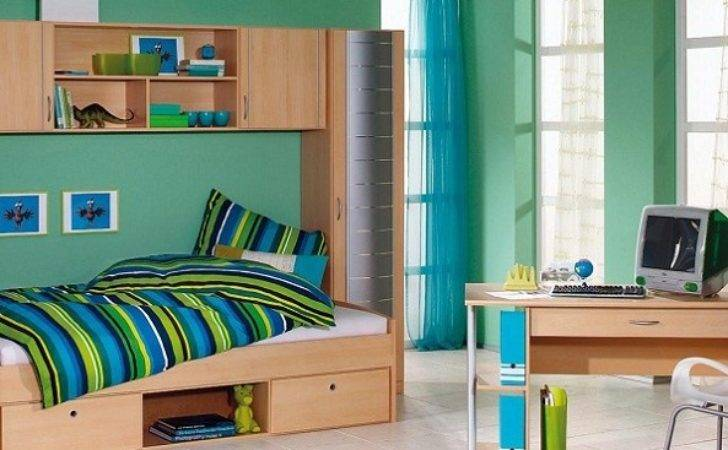 Small Bedroom Decorating Ideas Architecture Design