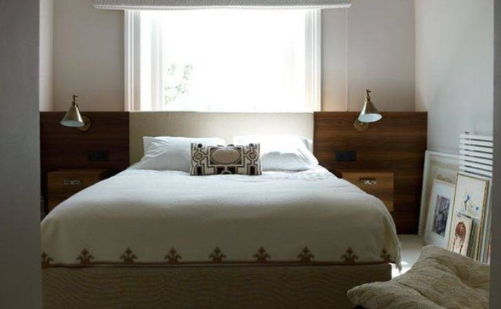 Small Bedroom Decorating Ideas Little Furniture