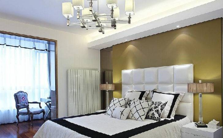Small Bedroom Design Examples