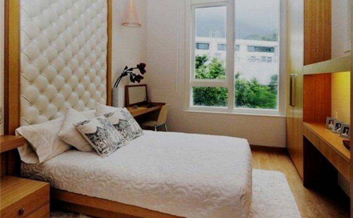 Small Bedroom Designs Couples