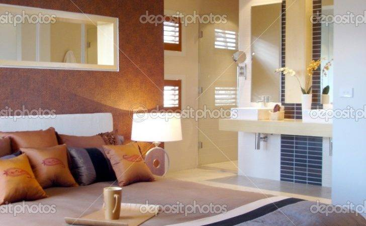 Small Bedroom Ensuite Layout Decosee