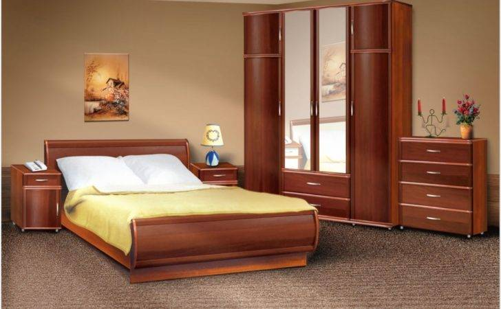 Small Bedroom Ideas Couples Decorate House