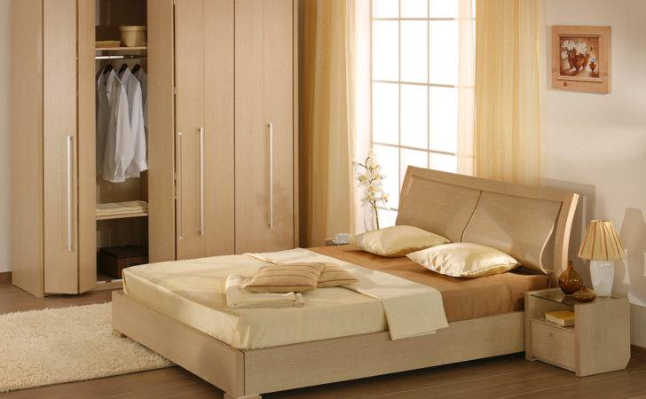 Small Bedroom Ideas Make Your Room