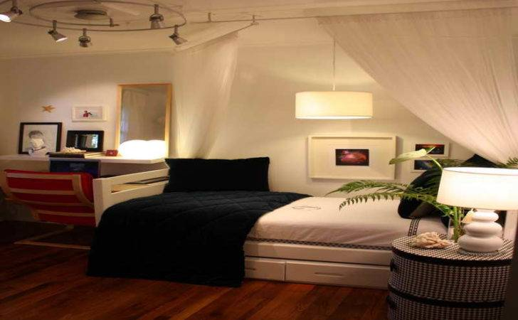 Small Bedroom Makeover Ideas Nice Floor Your Dream Home