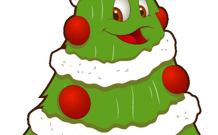 Small Christmas Clipart Best