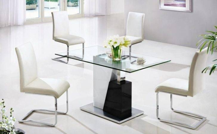Small Contemporary Kitchen Table Sets Best Ideas