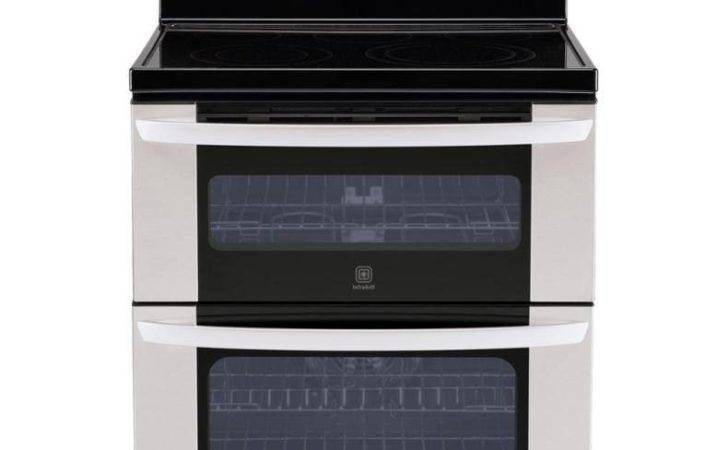 Small Countertop Convection Oven Dynamicyoga Info