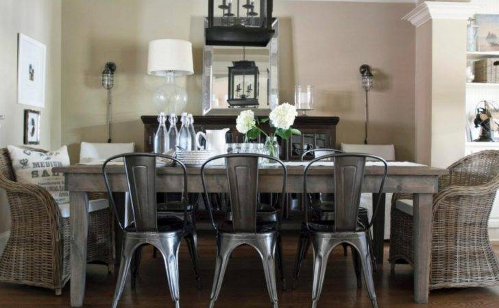 Small Dining Room Tablend Chairs Set Sets Ikea Round