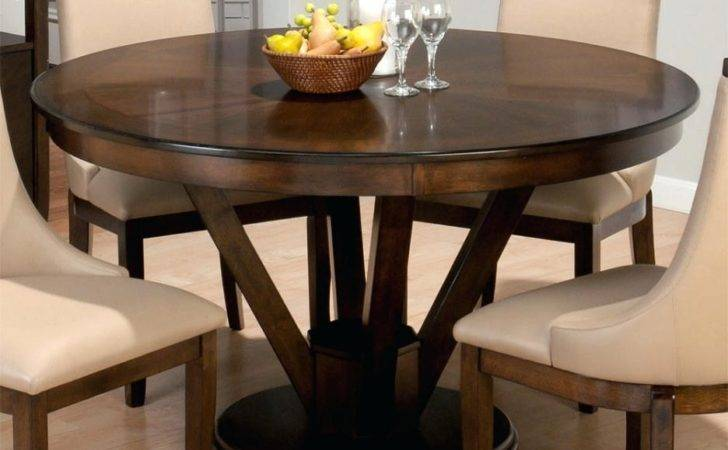 Small Dining Table Collections Ideas