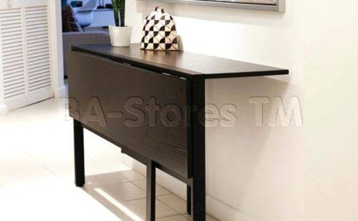 Small Drop Leaf Tables Thelt
