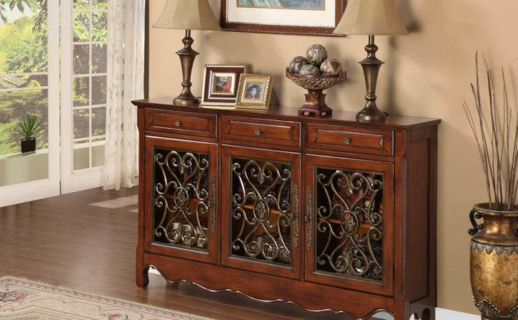 Small Entryway Furniture Wooden Stabbedinback Foyer