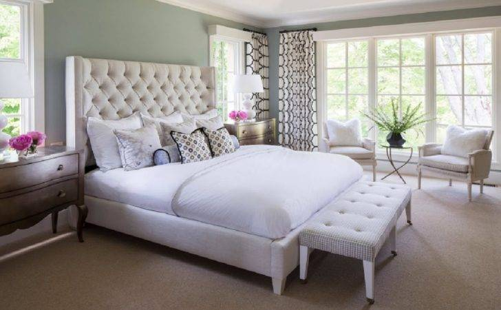 Small Gorgeous Double Bedroom Ideas Youtube