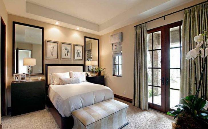 Small Guest Bedroom Ideas Marceladick
