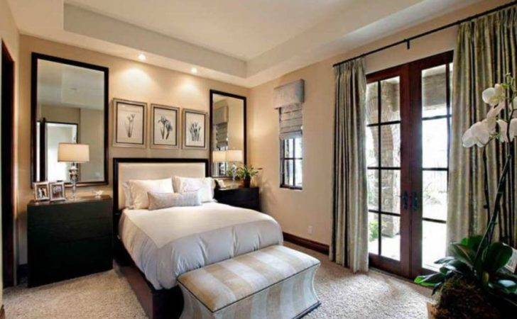 Small Guest Bedroom Ideas Photos Room Furnitures