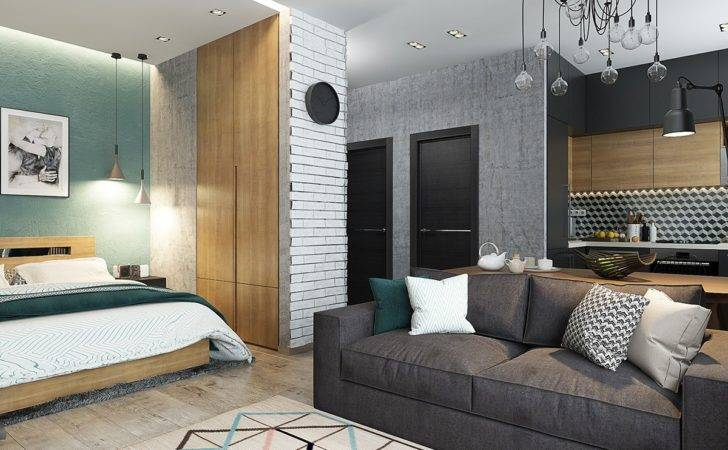 Small Home Designs Under Square Meters