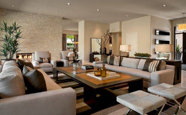 Small House Interior Design Ideas But Very