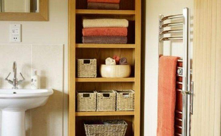 Small House Storage Ideas Your Dream Home