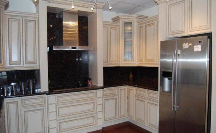 Small Kitchen Colors Schemes Ideas White Wood