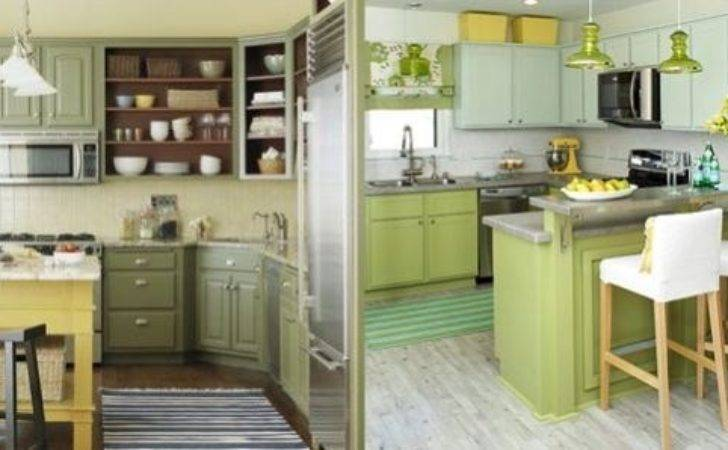 Small Kitchen Design Ideas Budget Archives Home
