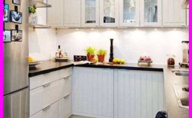Small Kitchen Design Ideas Budget Livesstar