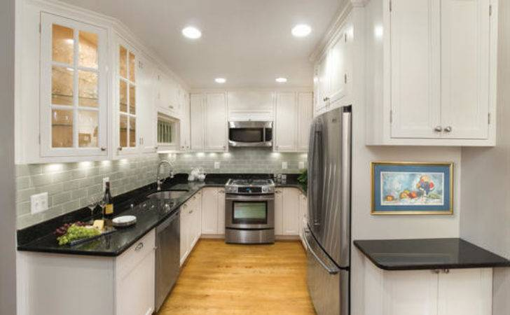Small Kitchen Design Ideas Creative