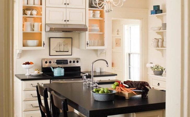 Small Kitchen Design Layout Ideas Homedizz