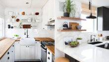 Small Kitchen Inspiration Apartment Number Award