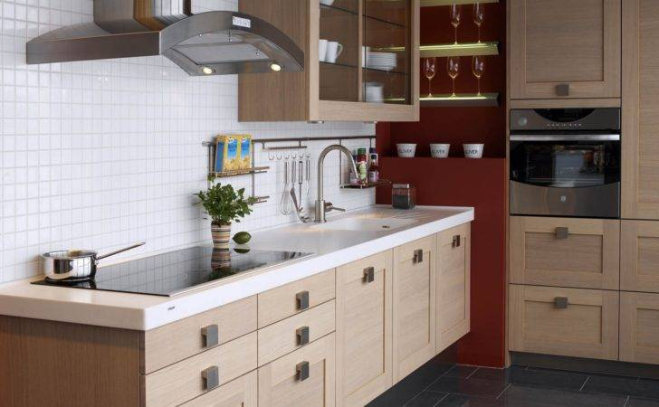 Small Kitchen Storage Ideas Your Home