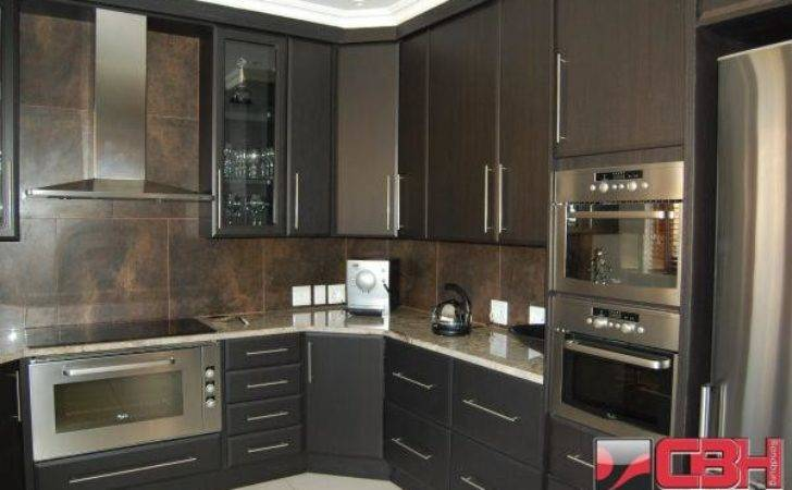 Small Kitchens Kitchen Designs South Africa Units Unit