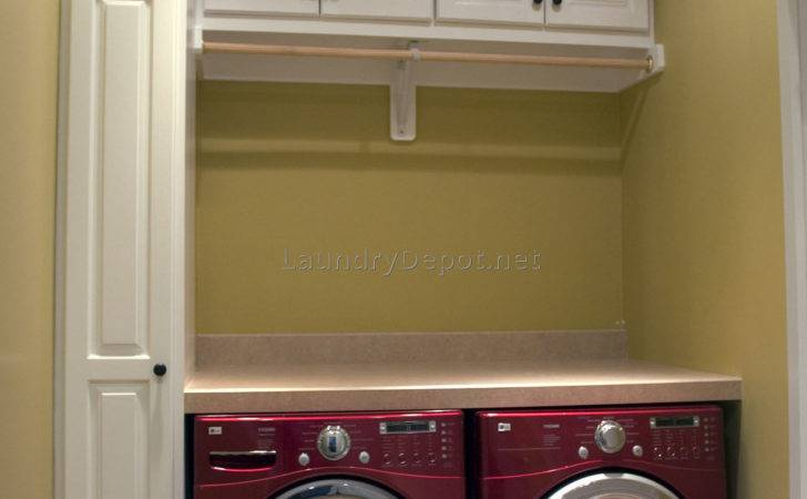 Small Laundry Room Remodel Ideas Best