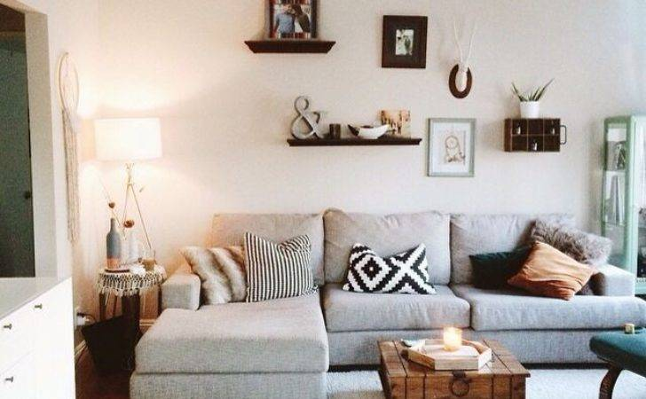Small Living Room Luxury Layout Examples