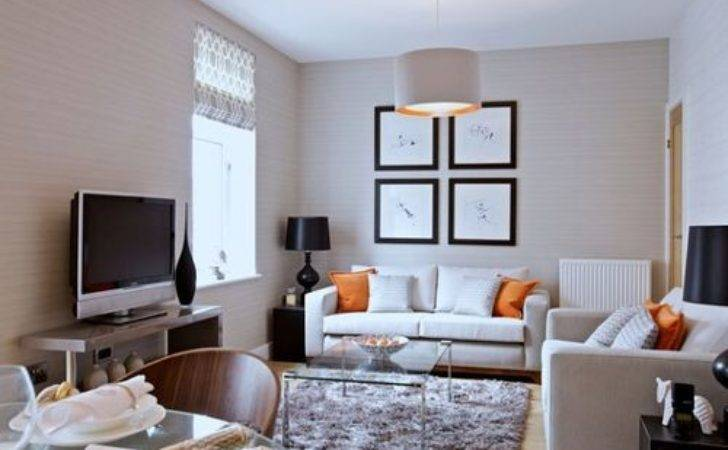 Small Living Rooms Home Design Ideas Remodel