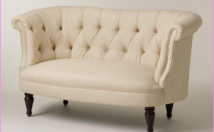 Small Loveseat Ikea Most Fitted Furniture