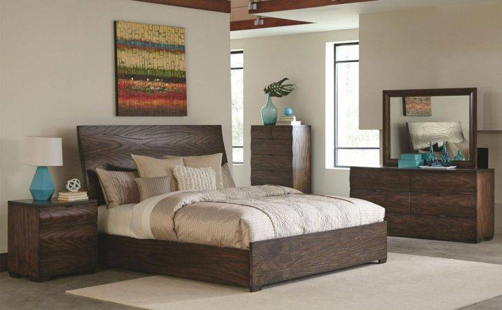 Small Master Bedroom Ideas Big Room
