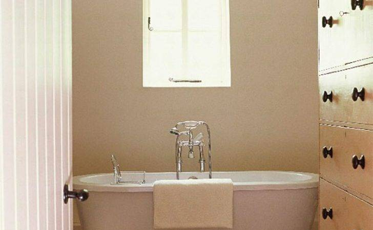 Small Modern Bathroom Vanities Decorating