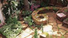 Small Patio Ideas Joy Studio Design Best
