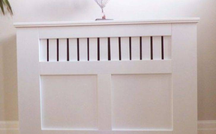 Small Radiator Covers Home Design