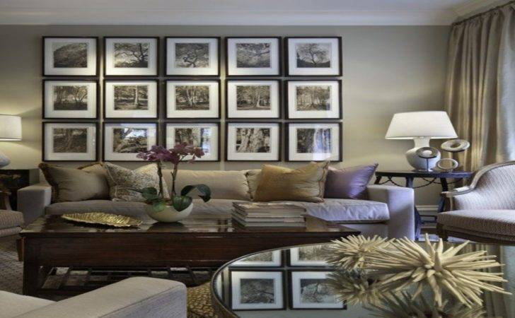 Small Room Colour Schemes Living Ideas Brown