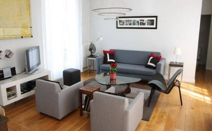 Small Room Design Best Designing Living Chairs