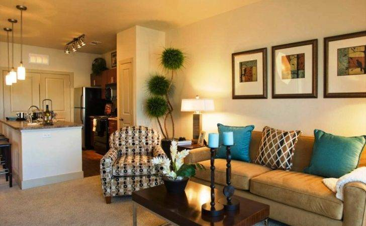 Small Room Design Decorating Living Rooms