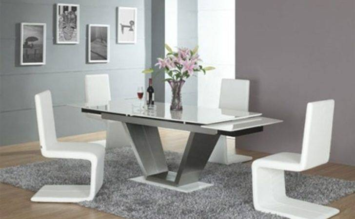 Small Room Design Home Dining Designs