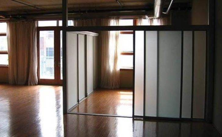 Small Room Dividers Ideas Large Living Roomfamily