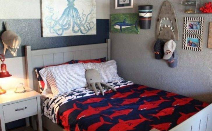 Small Room Ideas Guys Awesome Bedrooms Sensational