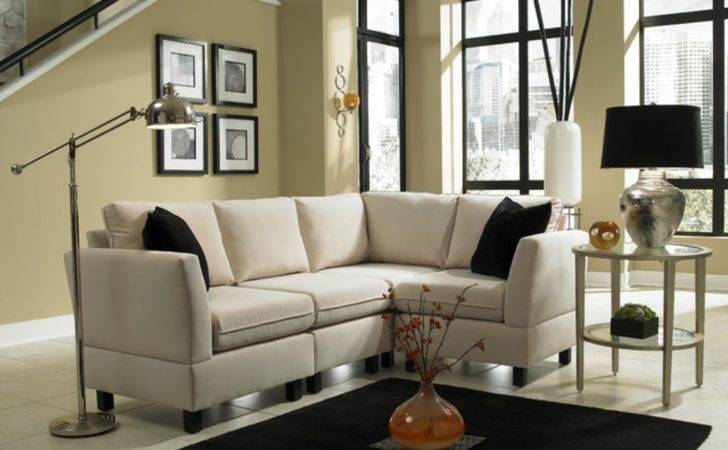 Small Scale Recliners Sofa Designs Living Room