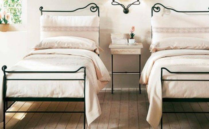 Small Single Bed Frames Unbeatable Prices Next Day