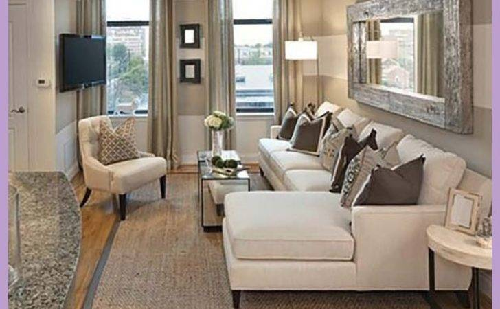 Small Sitting Room Decorating Ideas Homedesigns