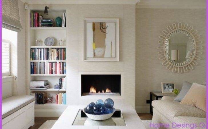 Small Sitting Rooms Homedesignq