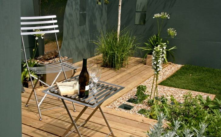 Small Space Gardening Ideas Fast Sale Today