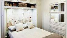 Small Wardrobes Bedrooms Bedroom Home